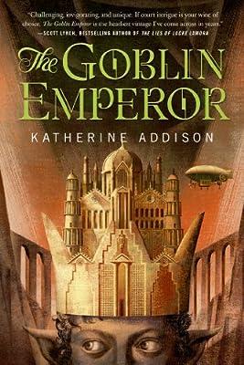 The Goblin Emperor.pdf