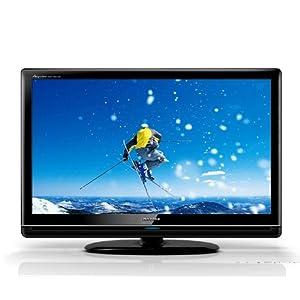 四,海信液晶电视tlm42v67pk其他功能 图像图像提升电路 lvds编解码