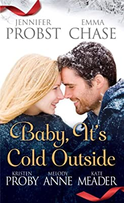 Baby, It's Cold Outside.pdf