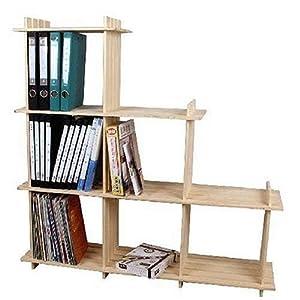 家具 客厅家具  立式置物架   目前无货, 欢迎选购其他类似产品.