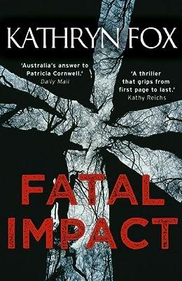 Fatal Impact.pdf