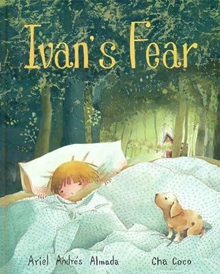 Ivan's Fear.pdf