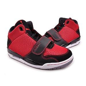 nike90年代篮球鞋
