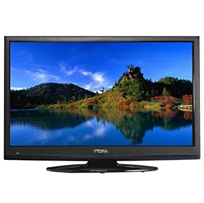 prima 厦华32英寸液晶电视 lc-32ku63k