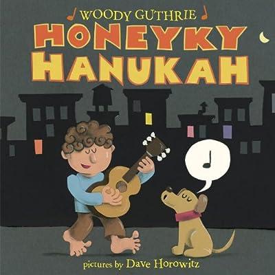 Honeyky Hanukah.pdf