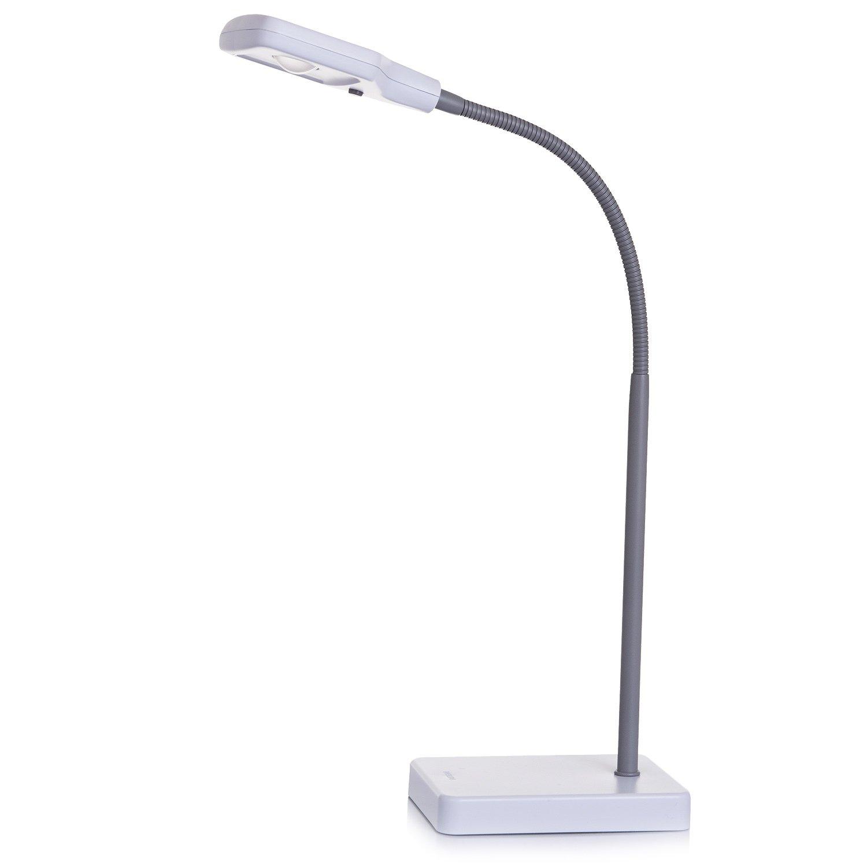 飞利浦led台灯电路板