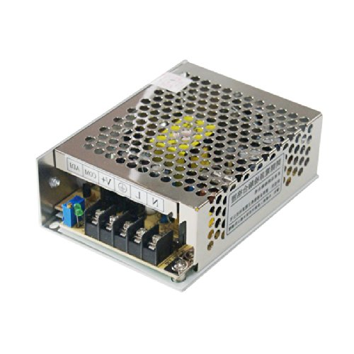 pg 璞高 led裸板灯带驱动 变压器 稳压器 12v专用 换换220v 150w