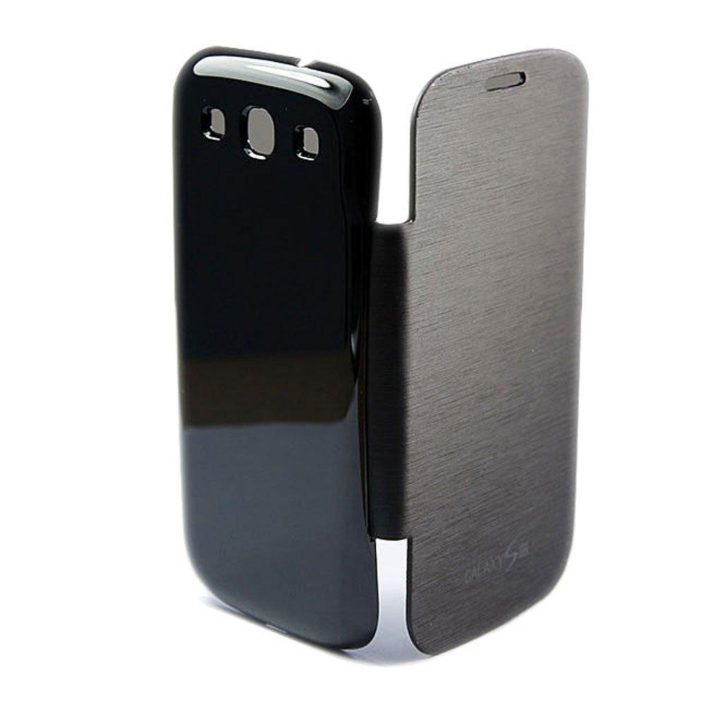 ivencase 爱文卡仕 三星 galaxy s3 i9300/i9308 手机壳 手机套 优质