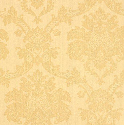 本木w家装壁纸 卧室客厅背景墙纸壁纸 欧式电视墙壁纸 大马士革 604
