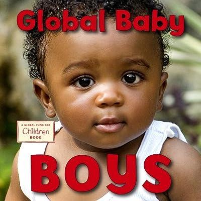 Global Baby Boys.pdf