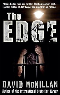 The Edge.pdf