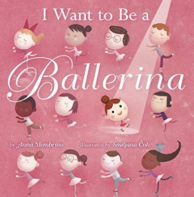 I Want to be a Ballerina.pdf
