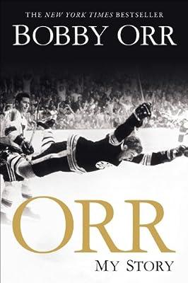 Orr: My Story.pdf