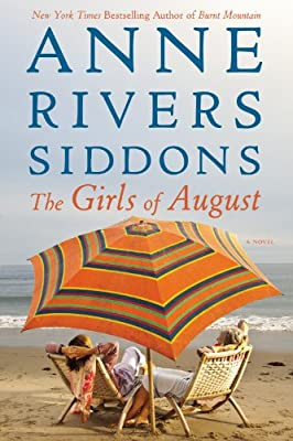 The Girls of August.pdf