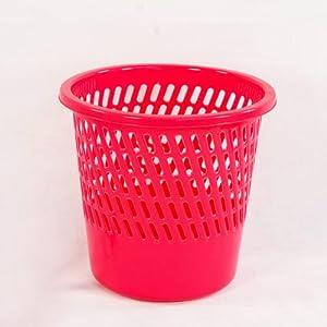 纸篓 垃圾桶