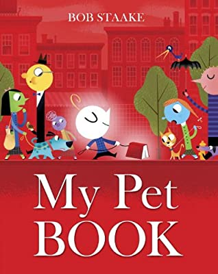 My Pet Book.pdf