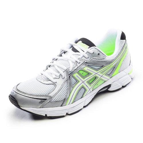 ASICS亚瑟士 跑步鞋 跑鞋 入门跑鞋 GEL-ESSENT 男女T3H1N-T3H6N