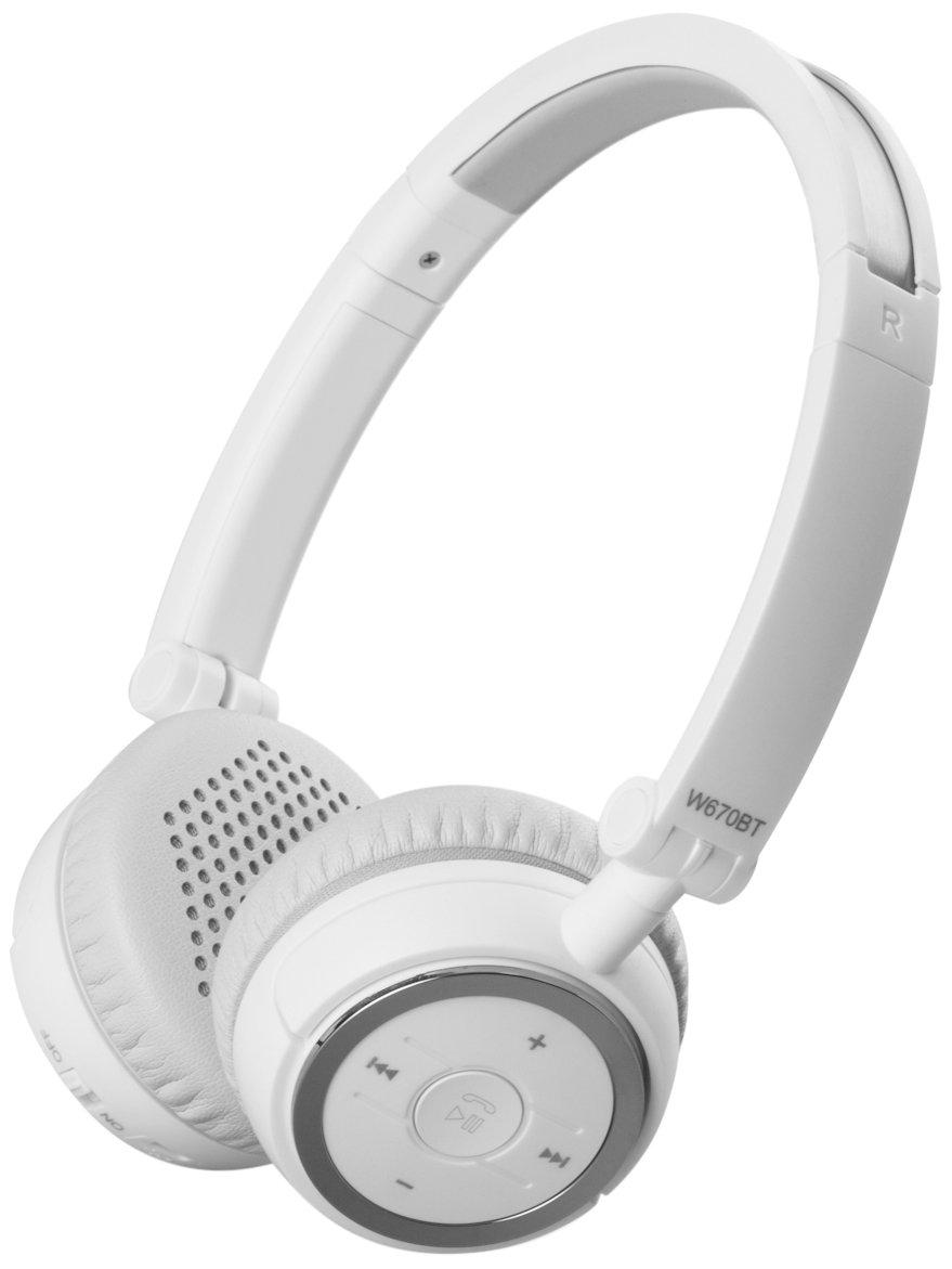 五百元内高音质无线蓝牙便携头戴耳机