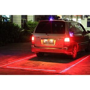 设计图分享 汽车尾灯电路设计图 > 汽车尾灯图片  汽车尾灯图片 宽102