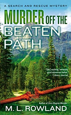 Murder Off the Beaten Path.pdf