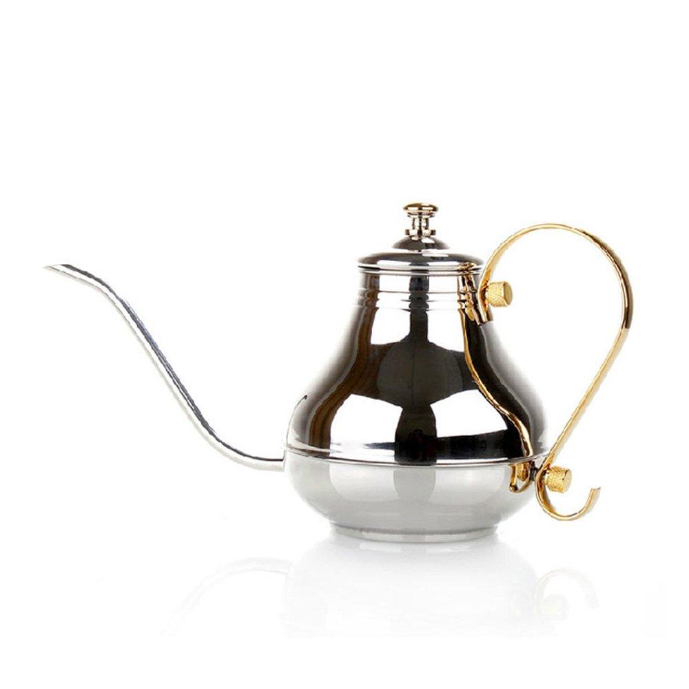 宫廷壶 手冲咖啡壶
