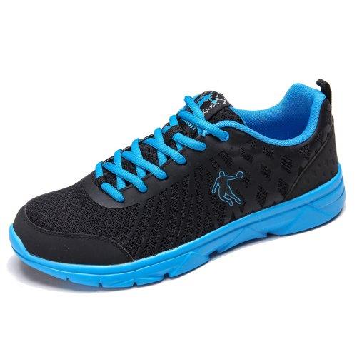 乔丹 综训鞋 男鞋 春季专业赤足训练跑鞋运动鞋QDOM1541878