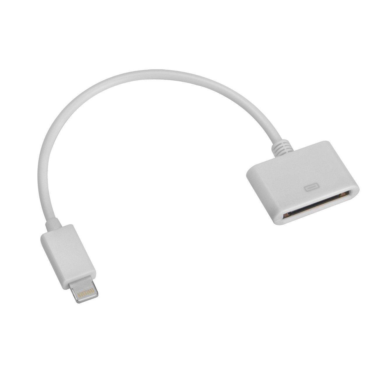 电缆 接线 线 1280_1280