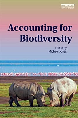 Accounting for Biodiversity.pdf