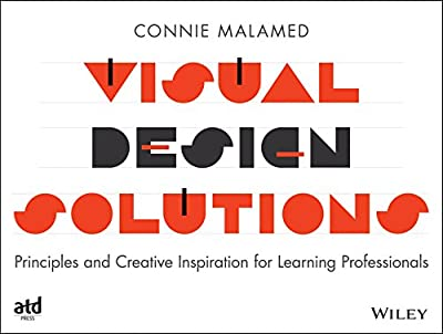 The Learning Designer's Visual Design Book.pdf
