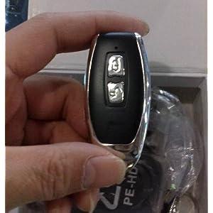 新款高清宝马车钥匙针孔摄像机(单独录像/拍照/录音三