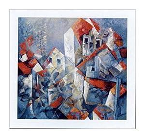 画|乡村风景|景观风格|装饰画分类|装饰画|风景|艺术家谱|艺术|艺术家