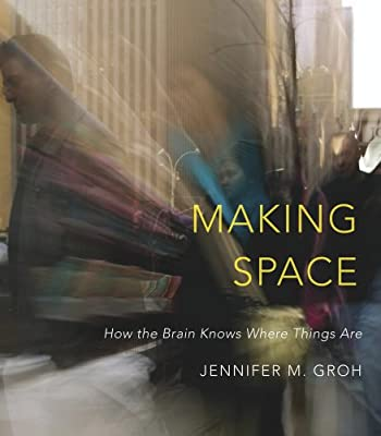 Making Space: How the Brain Knows Where Things Are.pdf