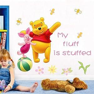 丝 亮彩 磨砂炫彩贴 护腕贴 厂家直销小组,娃娃与小熊 皮纹 蚕丝 亮图片