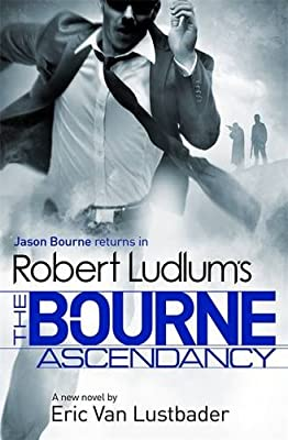 The Bourne Ascendancy.pdf