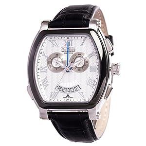 黑丝袜手表钟表价格黑丝袜手表钟表 比价导购 黑丝袜手表...