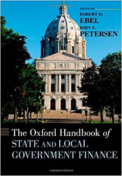 oakley government and military  handbook of state