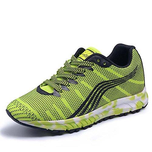 2015秋季男士内增高超轻运动鞋6.5厘米1516