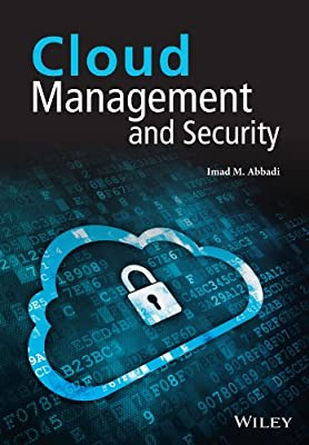 Cloud Management and Security.pdf