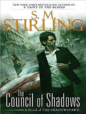 The Council of Shadows.pdf