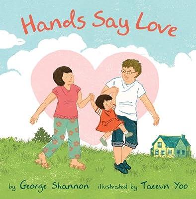 Hands Say Love.pdf