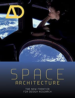 Space Architecture: The New Frontier For Design Research Ad.pdf