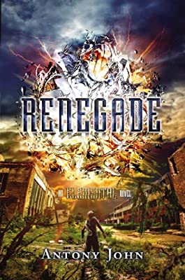 Renegade: An Elemental Novel.pdf