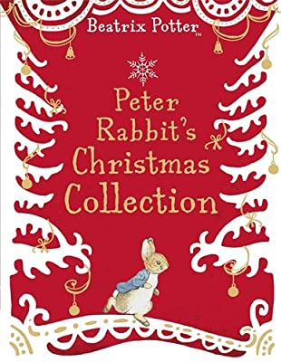 Peter Rabbit's Christmas Collection.pdf