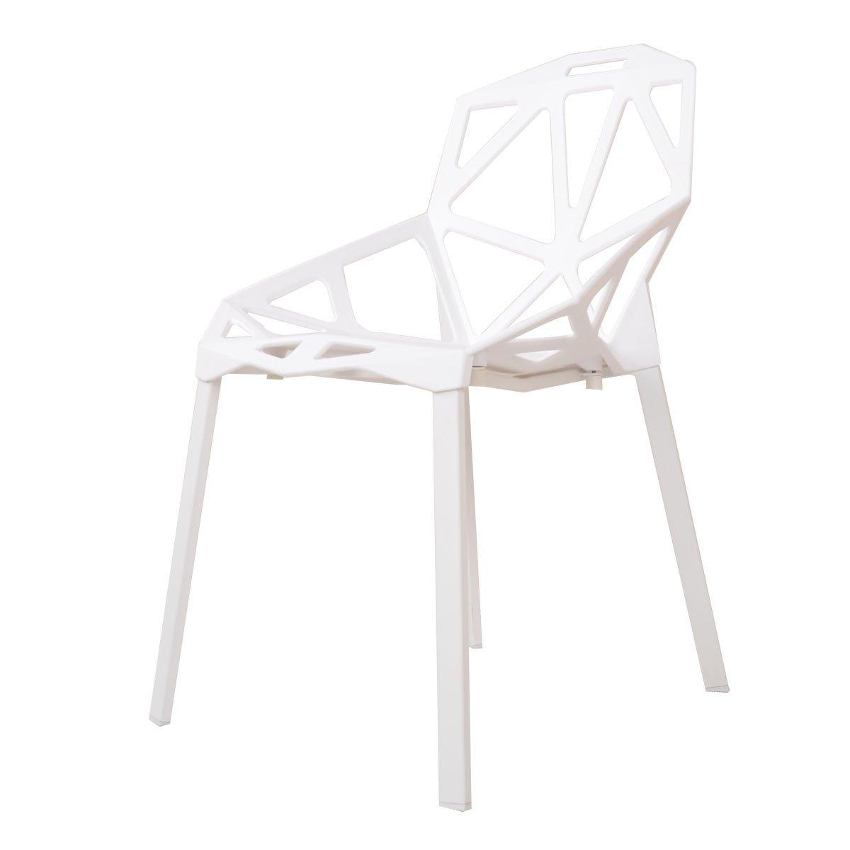 欧式创意阳台休闲椅子/时尚简约办公椅h