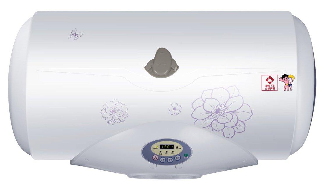 haier海尔电热水器es40h-qb(xe)(白色)