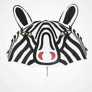 耳朵黑白创意设计