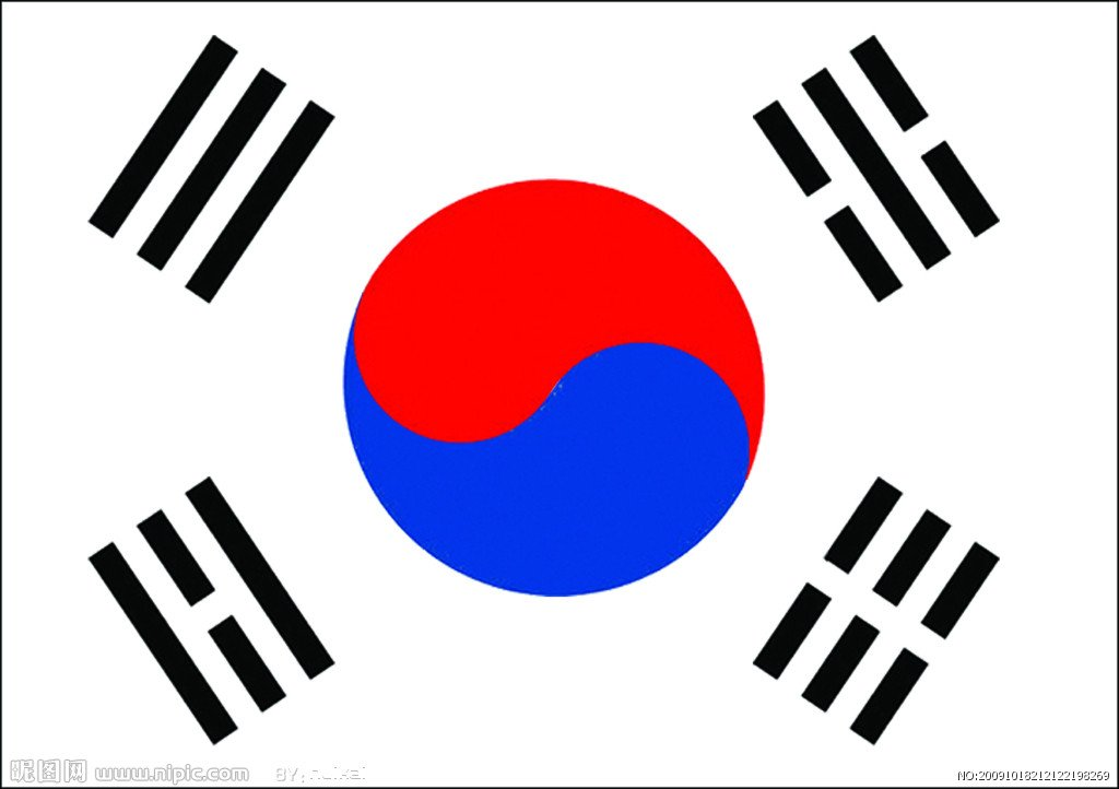 logo logo 标志 设计 图标 1024_722