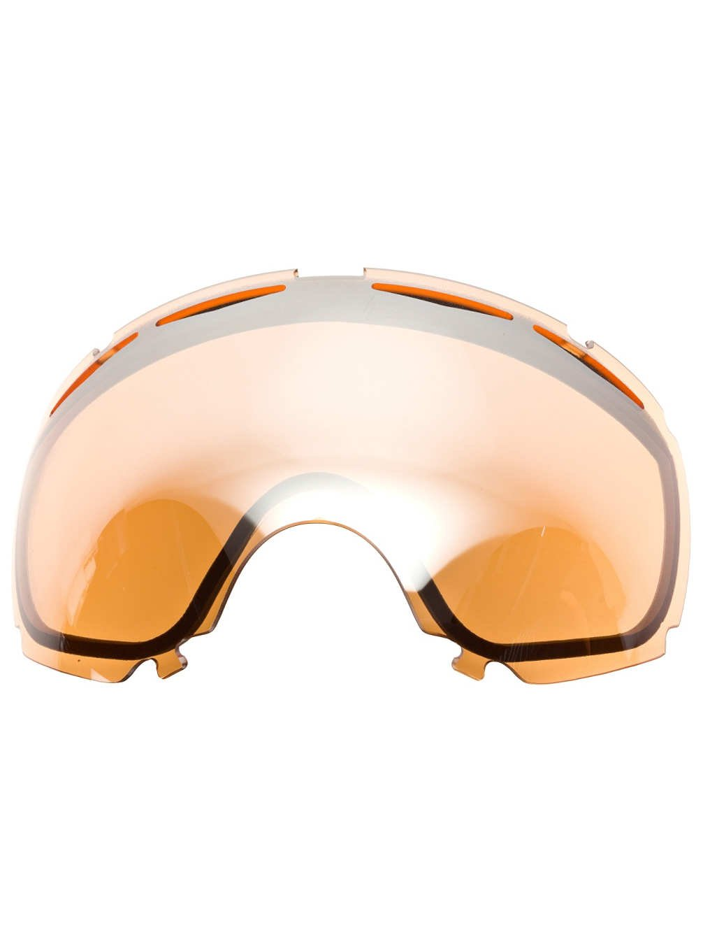 oakley clear lens safety glasses  oakley canopy replacement