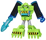 Transformers 变形金刚