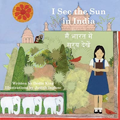 I See the Sun in India.pdf